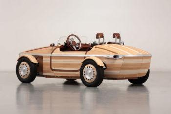 voiture bois 5