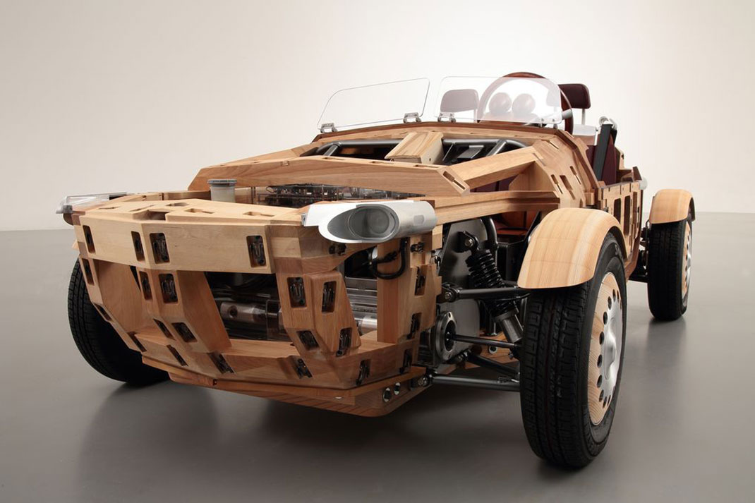 car-wood-7
