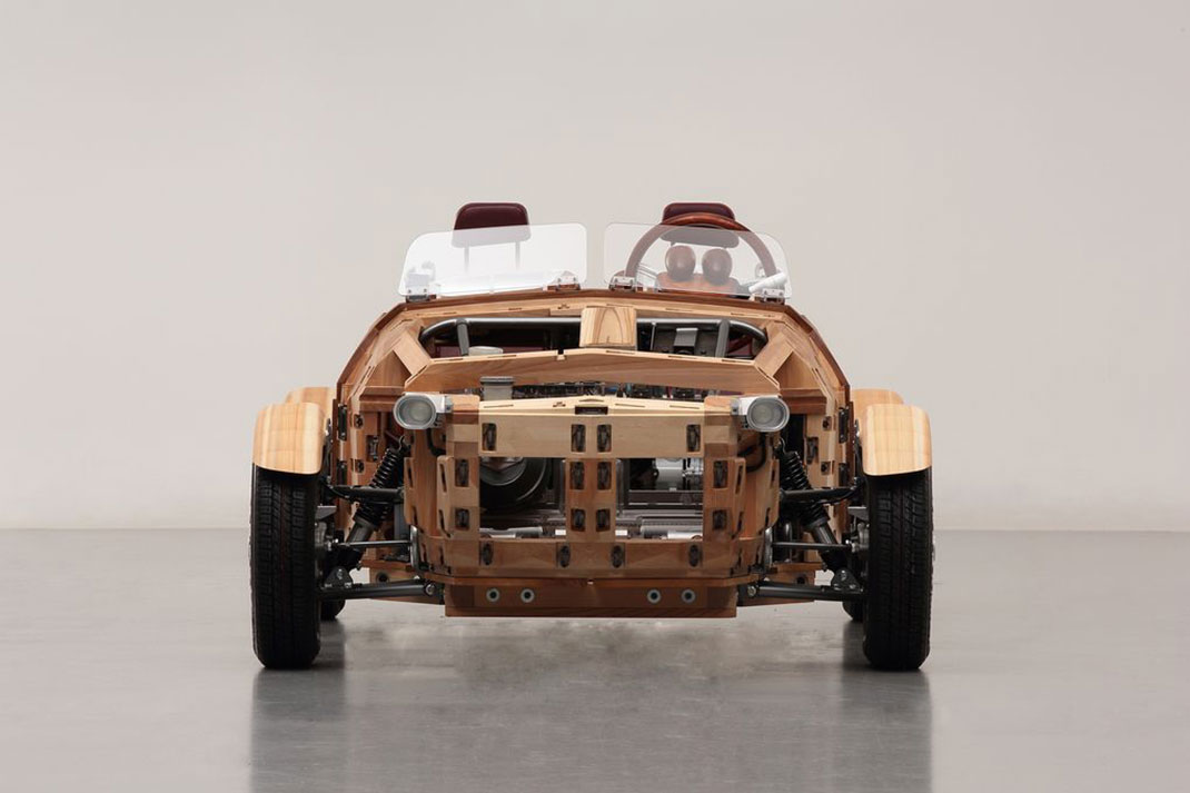 car-wood-8