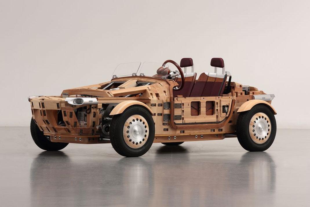 car-wood-9
