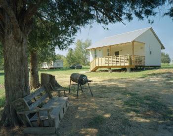 Rural Studio 18