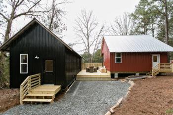 Rural Studio 3