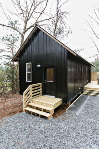 Rural Studio 4