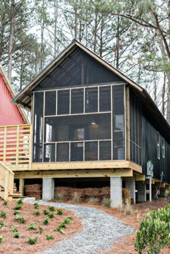 Rural Studio 5