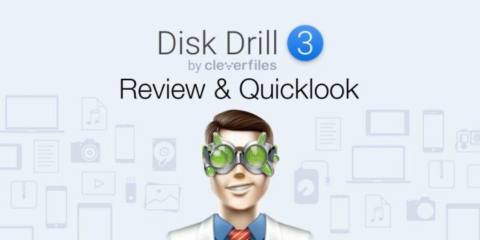 diskdrill 3