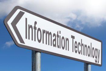 information technology 1