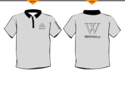 1024px Wikipedia15 T shirt design for Bangladesh community