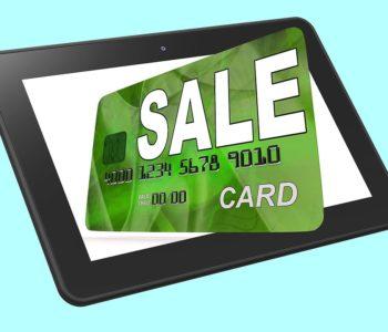 bank card bargain card cheap