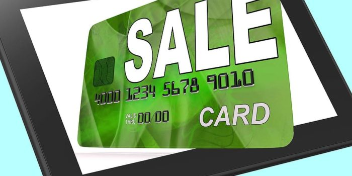 bank card bargain card cheap