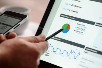 digital marketing emarketing the positioning of the seo