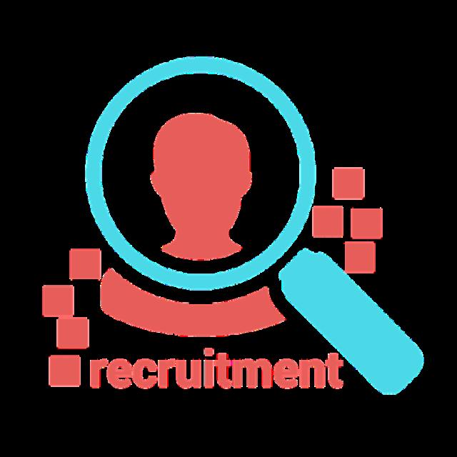 recruitment 2698439 960 720