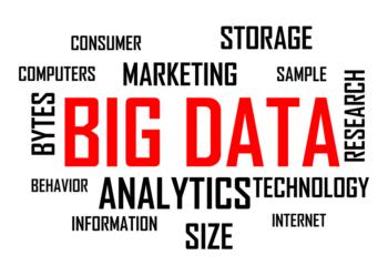 big data 1667212 960 720