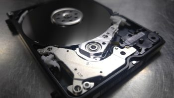 data recovery 3126989 960 720