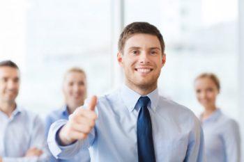 employee motivation theories 768x512 1