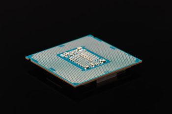 processeur intel