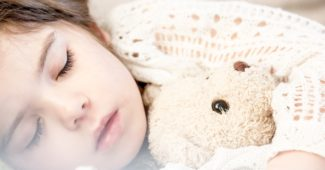 sleeping 1311784 1280