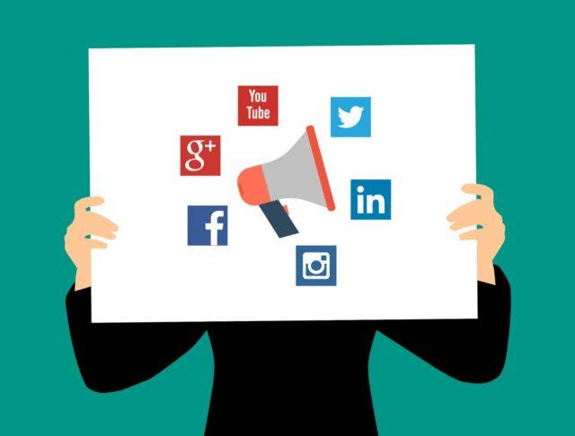social media advertising 1
