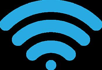 wifi signal wireless signal access internet 1024x701 1