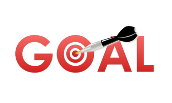goal setting 1955806 1280