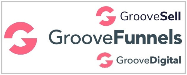 What Is GrooveFunnels?
