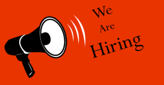 hiring 2784704 960 720