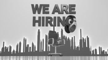 hiring 3535383 1280