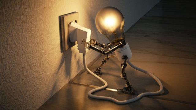light bulb 3104355 1920 780x439 1