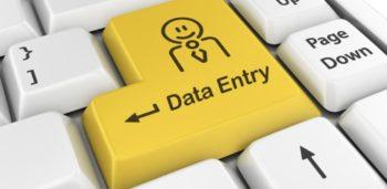 Data Entry 820x400 1