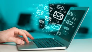 AMP For E mail Marketing
