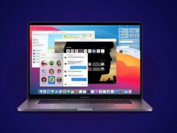 design changes big sur thumb1200 4 3