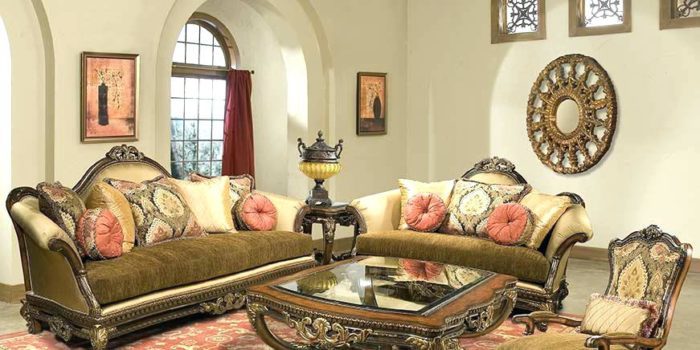 indian furniture designs amusing bed design and also bedroom living room layout and decor