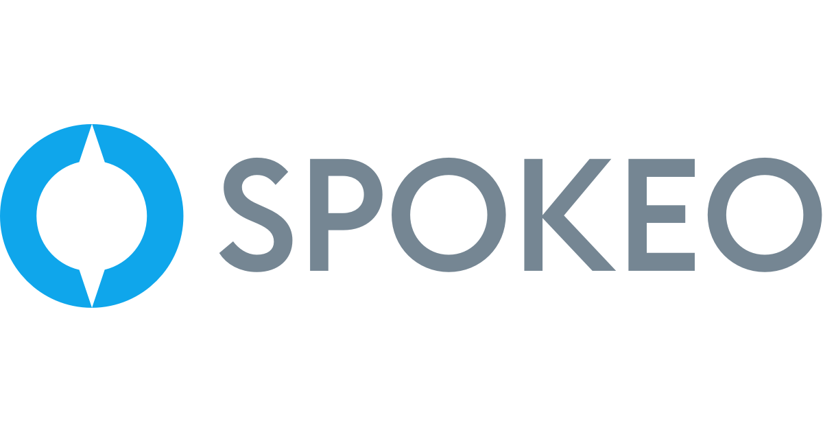 Spokeo - People Search | White Pages | Reverse Phone Lookup