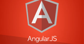 9a Angular JS development