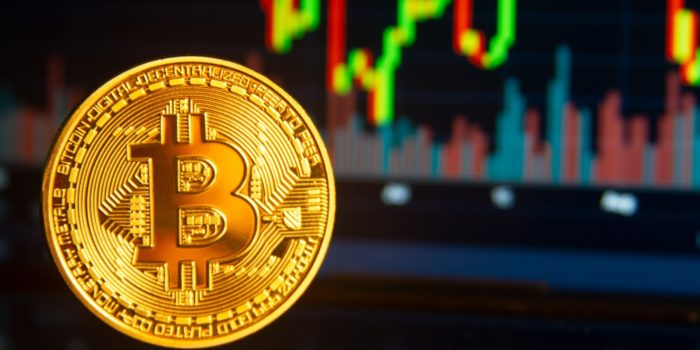 coinguru bitcoin btc explained