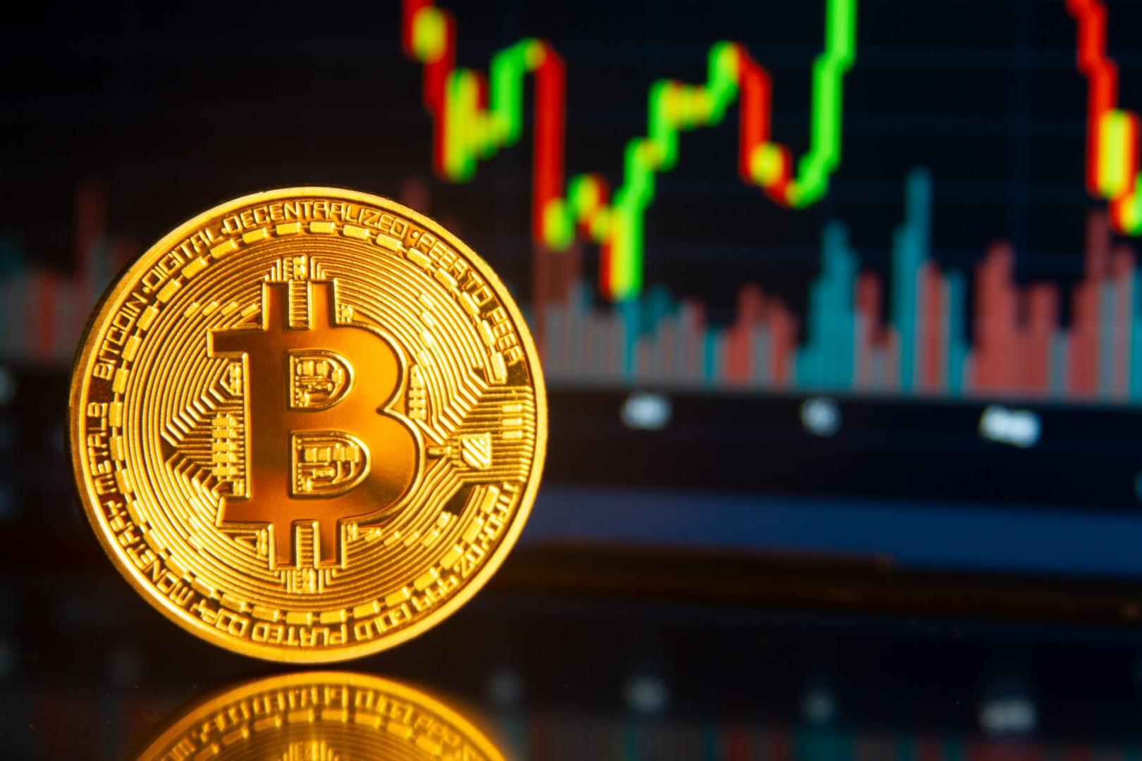 bitcoin guru trading