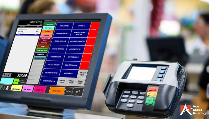 Here's What You Need to Know Before Selecting a POS System