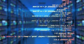 source code software computer programming language data center programming server digital