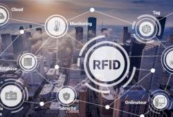 banniere article rfid web500