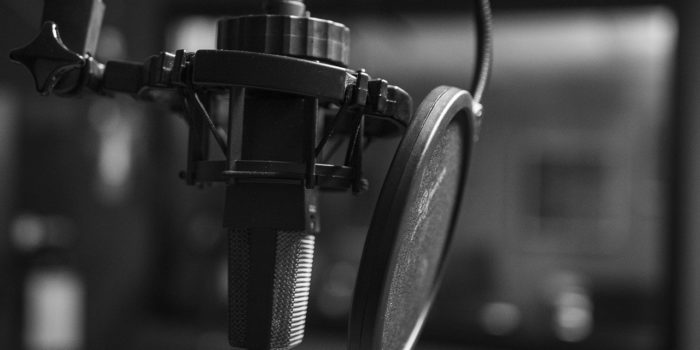 podcast 3939904 1280